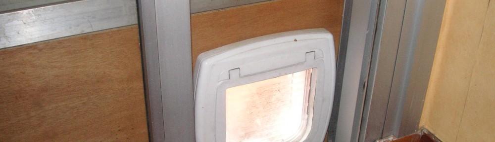comment fabriquer une chati re de fen tre sans d couper la vitre blog notes. Black Bedroom Furniture Sets. Home Design Ideas